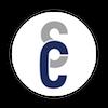 https://www.salescreators.nl Logo
